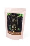 Hempedu Bumi Mix Tea