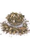 Rebusan Mandian Herba