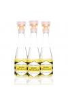 Madu Menangis (3 Bottles per Box)